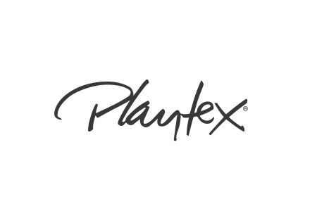 Brands we work-Playtex.jpg