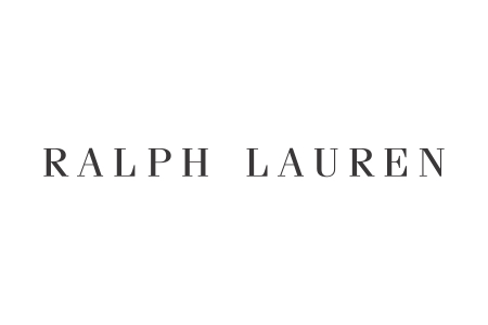 Brands we work-Ralph Lauren.jpg