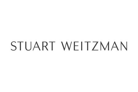 Brands we work-S Weitzman.jpg