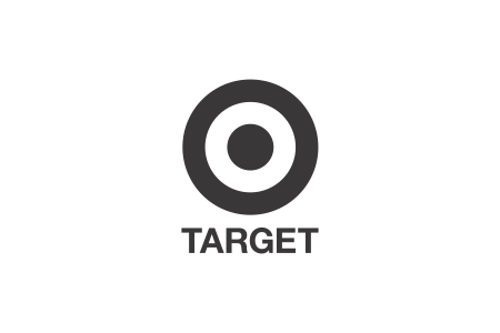 Brands we work-Target.jpg