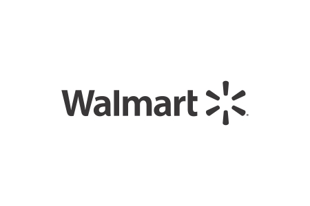 Brands we work-Walmart.jpg