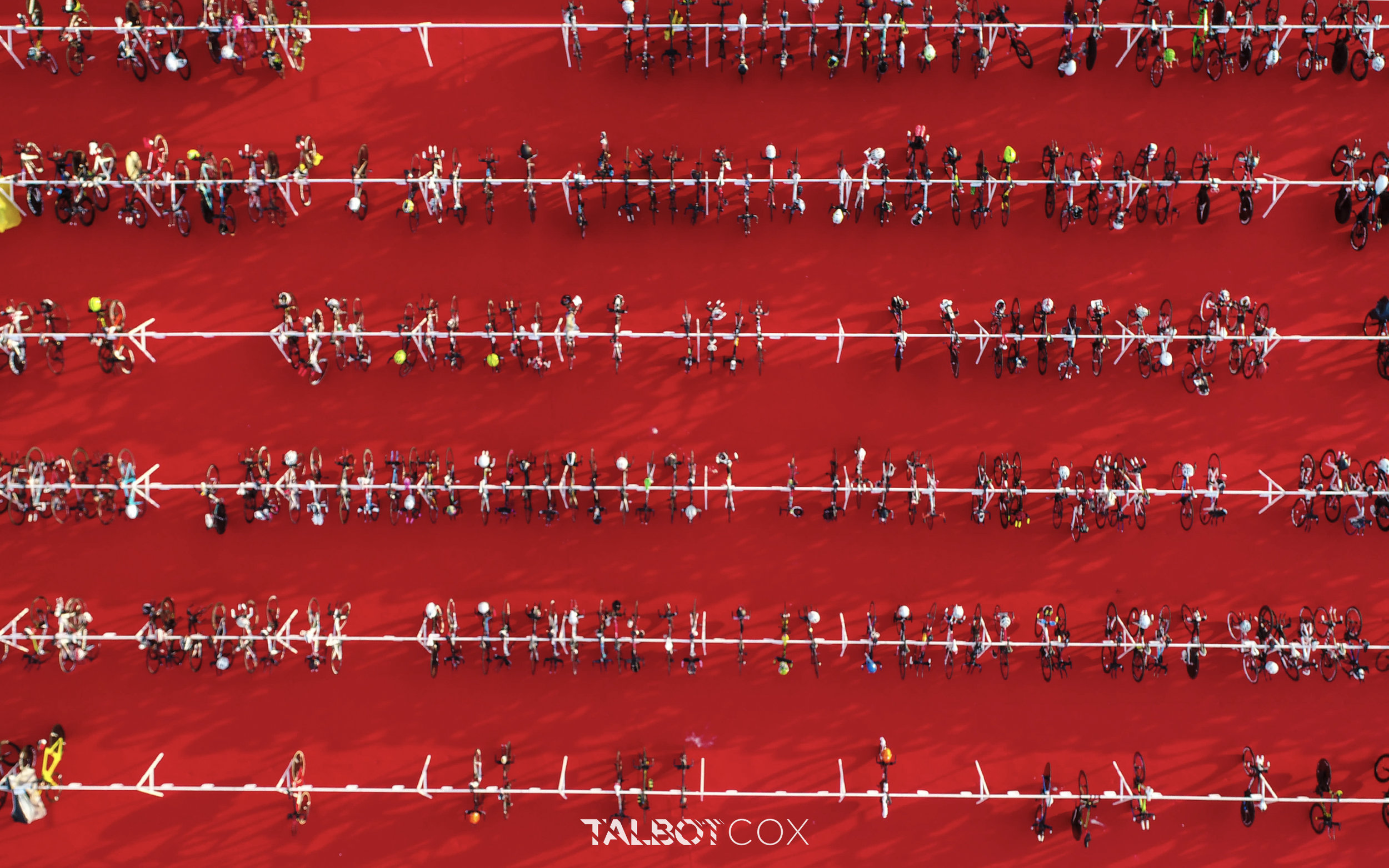 TalbotCox-Wallpaper-Desktop-2.jpg