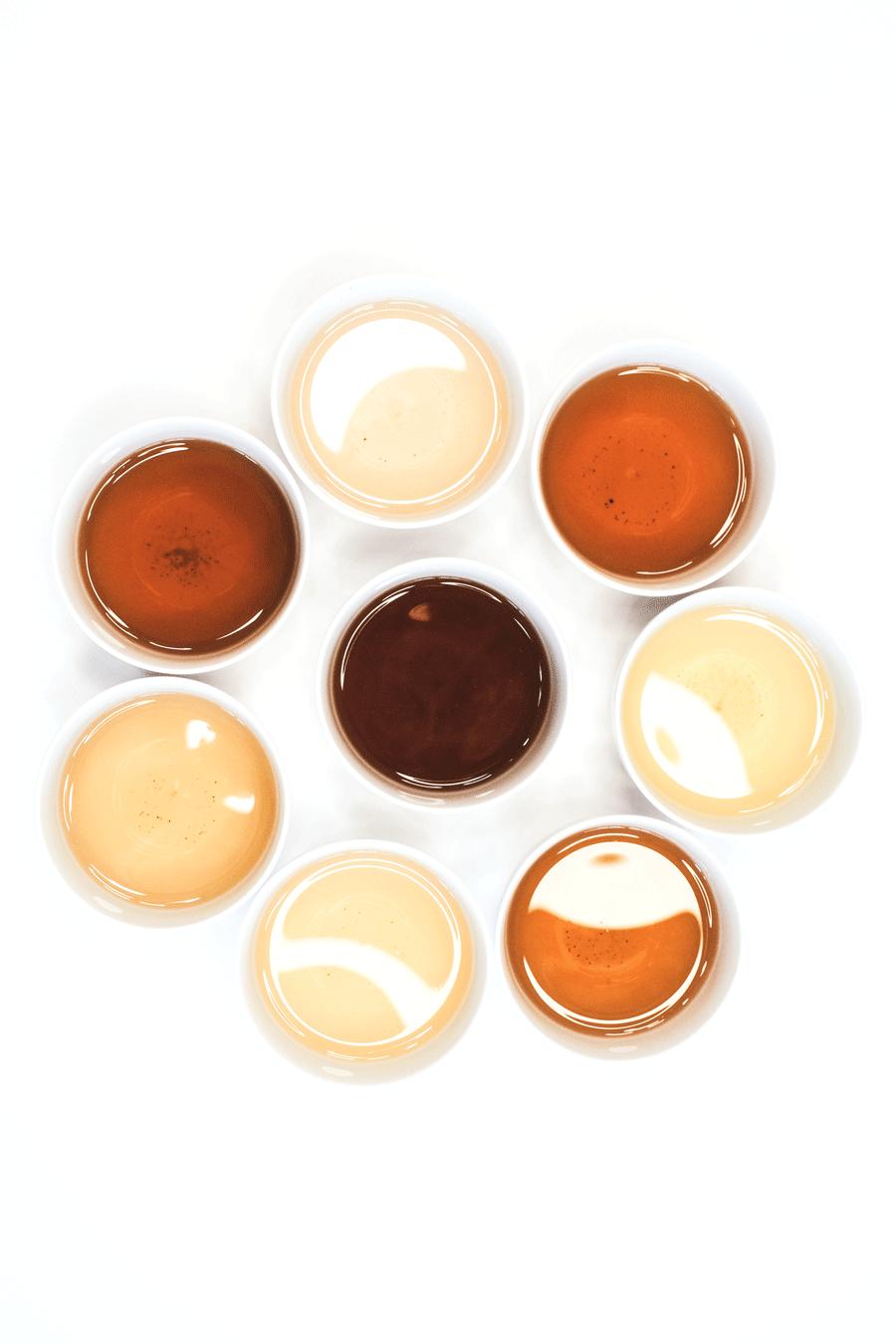 TEA-TASTING MIT GILLITZER'S TEAMASTER GOLD - Marcus und Katharina Eismann bieten ein interessantes, kurzweiliges Teatasting an mit interessanten Erklärungen, Tipps und Informationen zu Herkunft und Herstellung wie die perfekte Zubereitung von exklusiven Teesorten. Dauer ca. 1,5 Stunde. Mind. Mind. Teilnehmerzahl ab 4 , Preis € 15