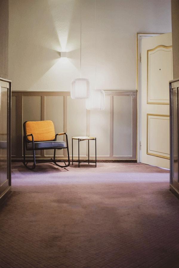 hotel-einrichtung-modern.png