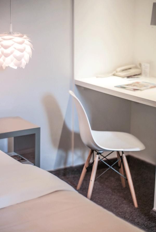 zarah-leander-suite-interior-design.png