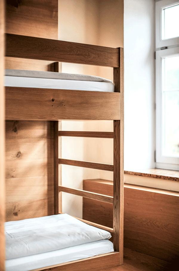 alpine-lodge-design-suite-kinder-stockbetten.png