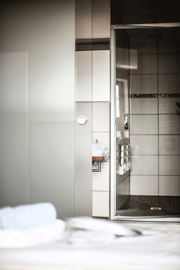 junior-panorama-spa-suite-dampfbad.png