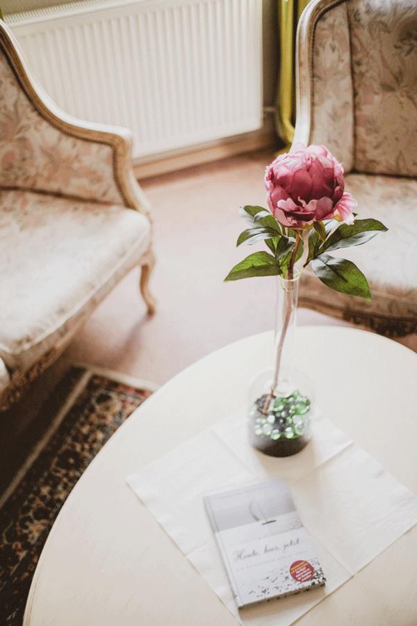 romantik-suite-interior.png