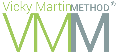 VMM logo 2016 logo.png INVISIBLE COPY FROM JAYS THE PRINTER (1) copy.png
