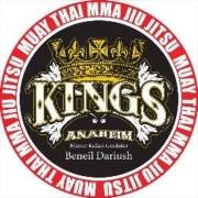 kings anaheim.jpg