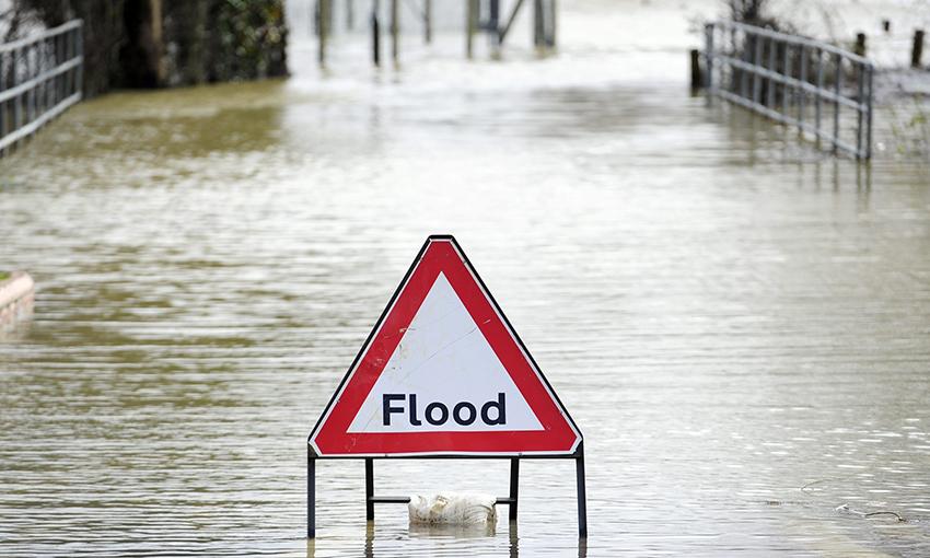 Flood-sign-in-Tewkesbury--011.jpg