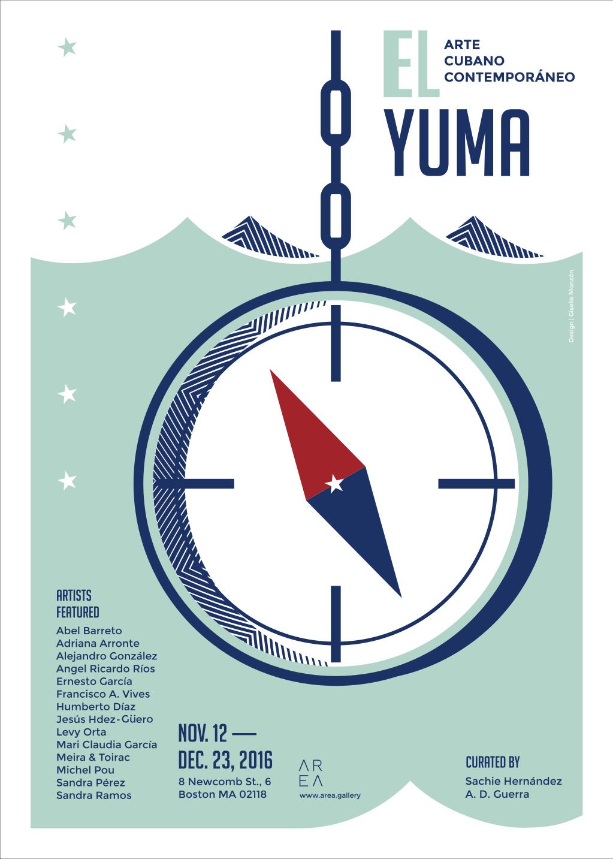 El+Yuma+Cartel+Serigrafía.jpg