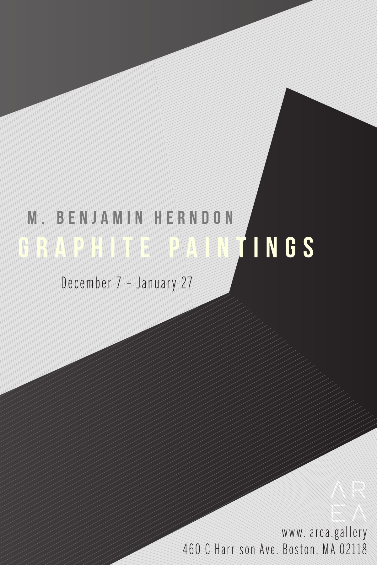 Graphite Paintings-07.png
