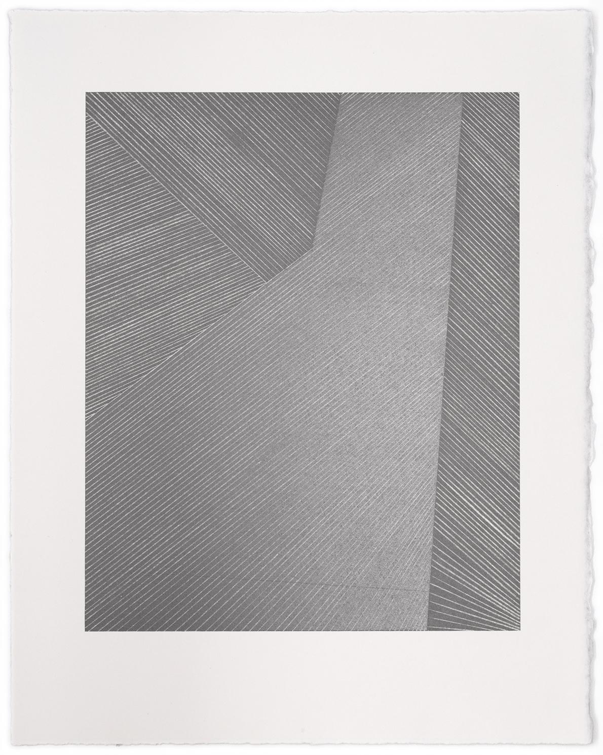 BENJAMIN+Untitled+(Planar+Study).jpg