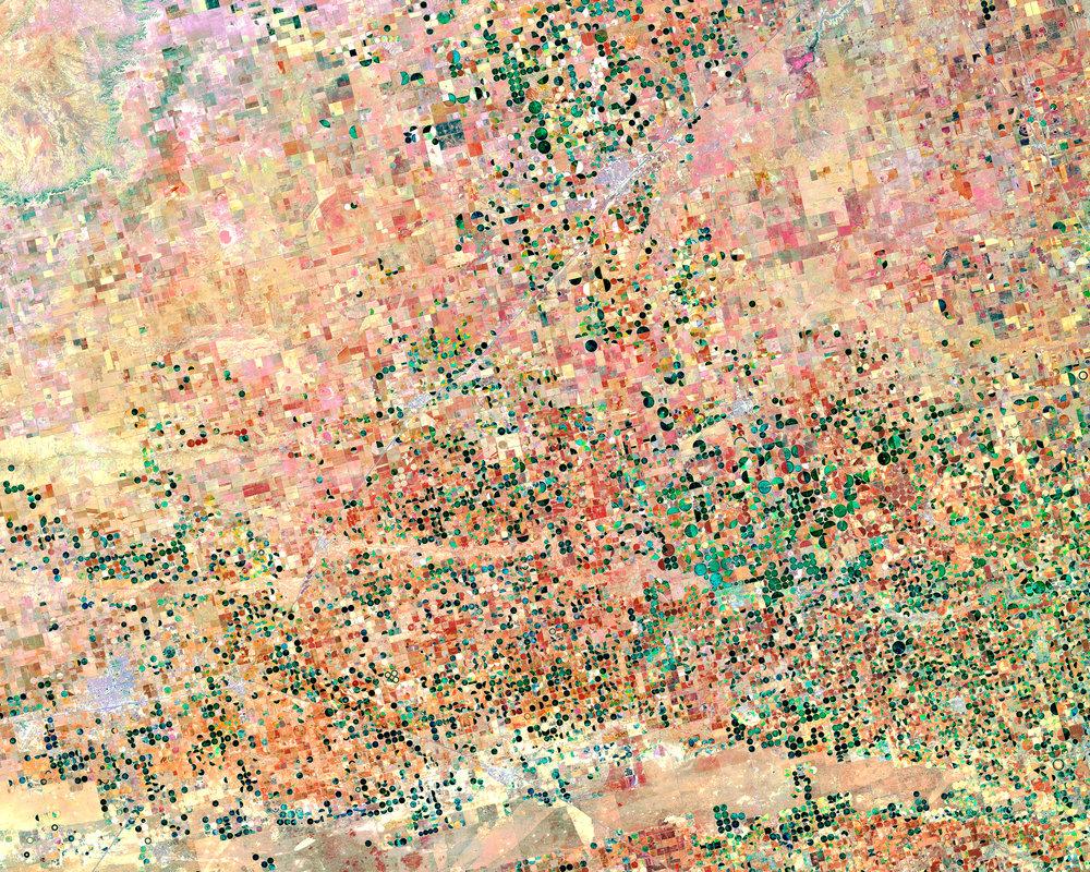 Anthropocene-Web_001.jpg