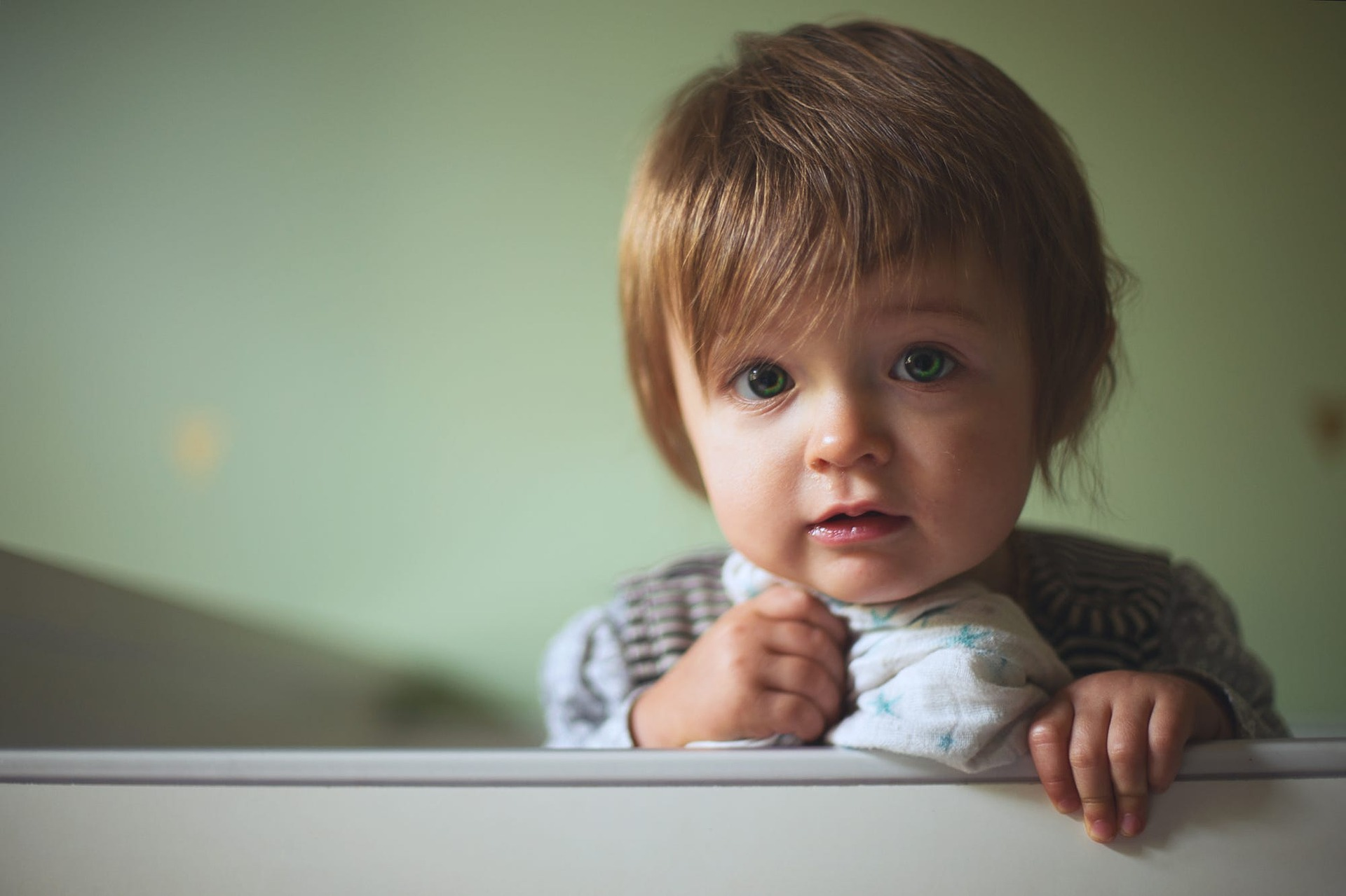 cute-baby-2220375_1920.jpg