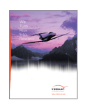 Home_Brochure.jpg
