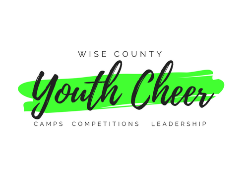 Wise County FUSION - 2018 Competitive Cheer Squad