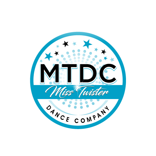 New MTDC logo NOT FINAL.jpg
