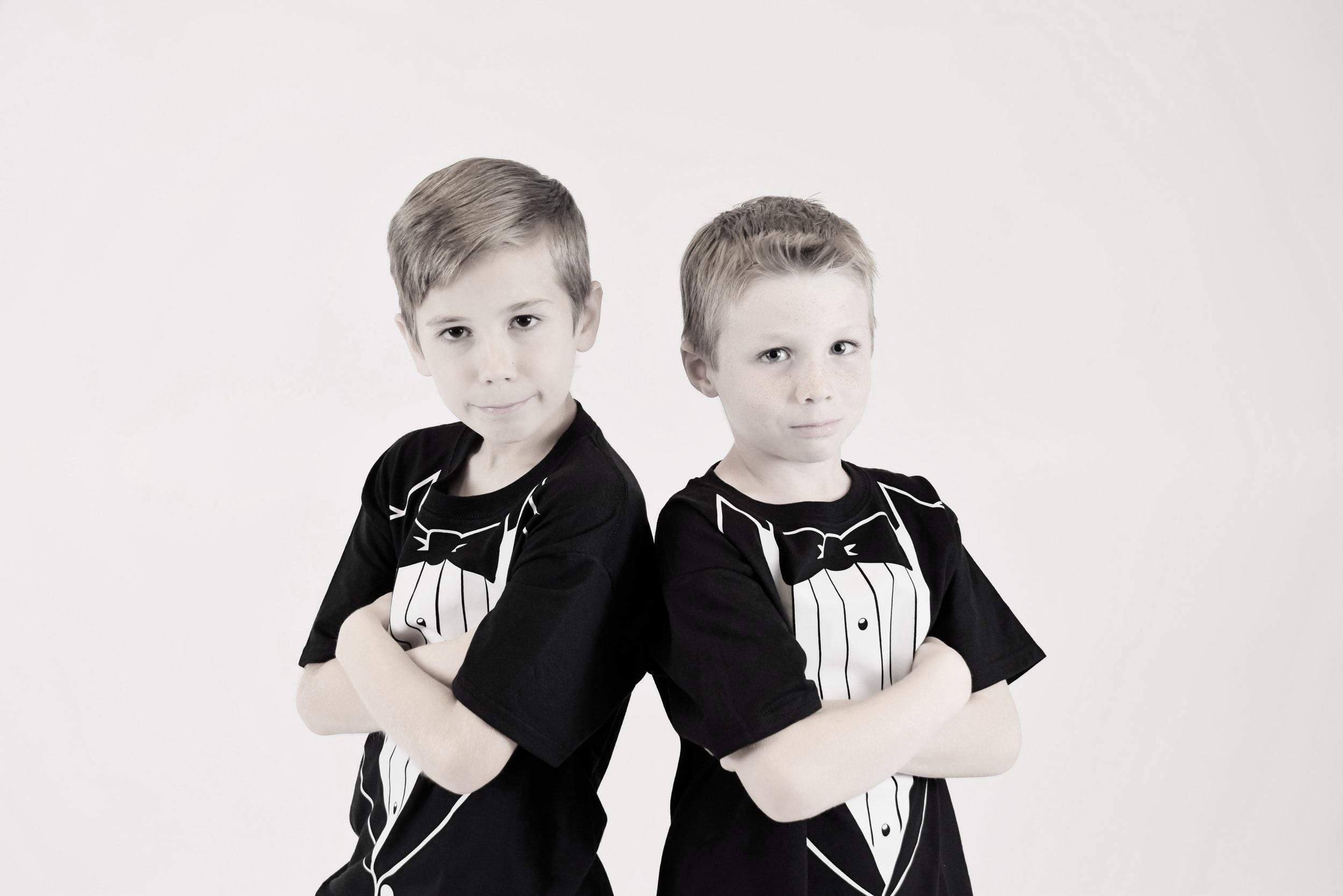 CRU HIP HOP TEAM -