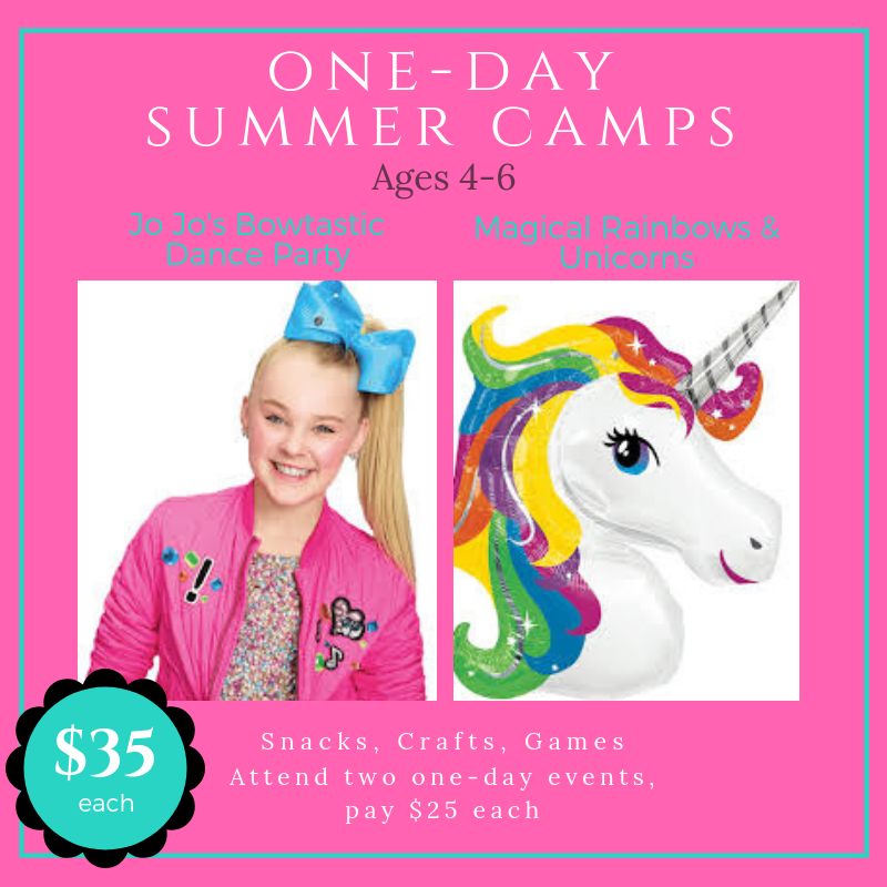one day summer camps.png
