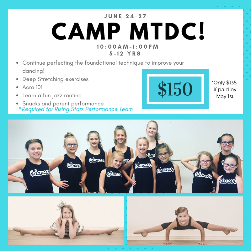 Camp MTDC (1).png