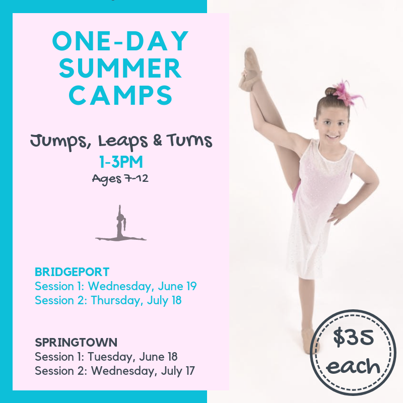 one day summer camps (7-12).png