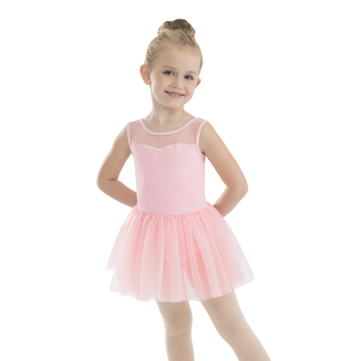 pink ballerinas.jpg
