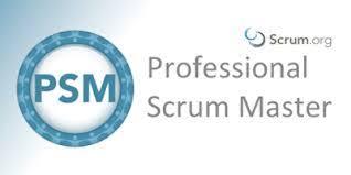 PSM Certification Training with Joe Krebs in Hollywood, FL 3/19-3/20 -  Register here