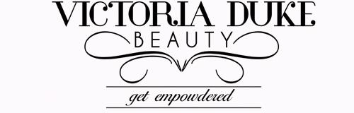 Victoria-Duke-Beauty-Logo.jpg