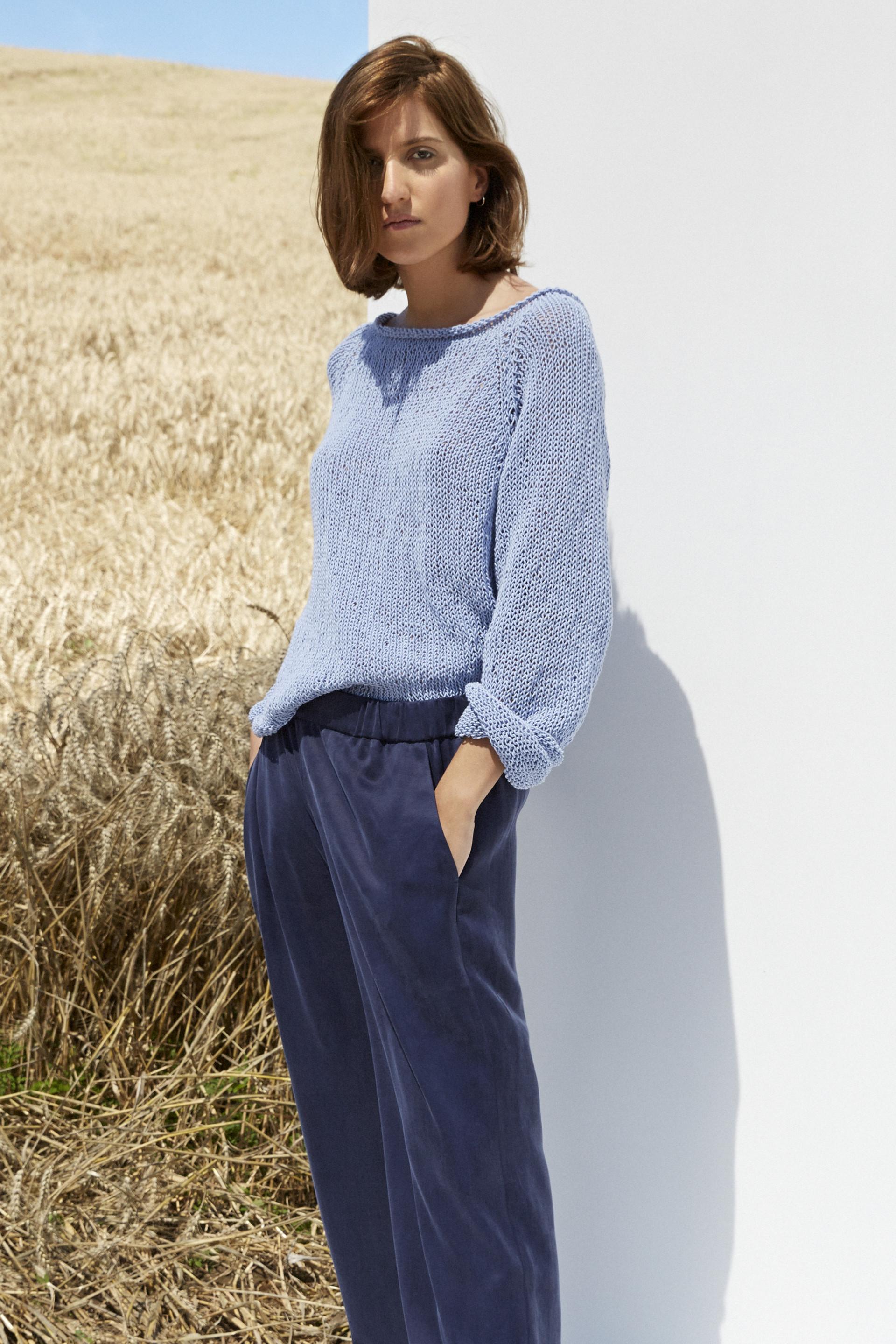 ÁERON - FashionInternational expansion with StyleHub.