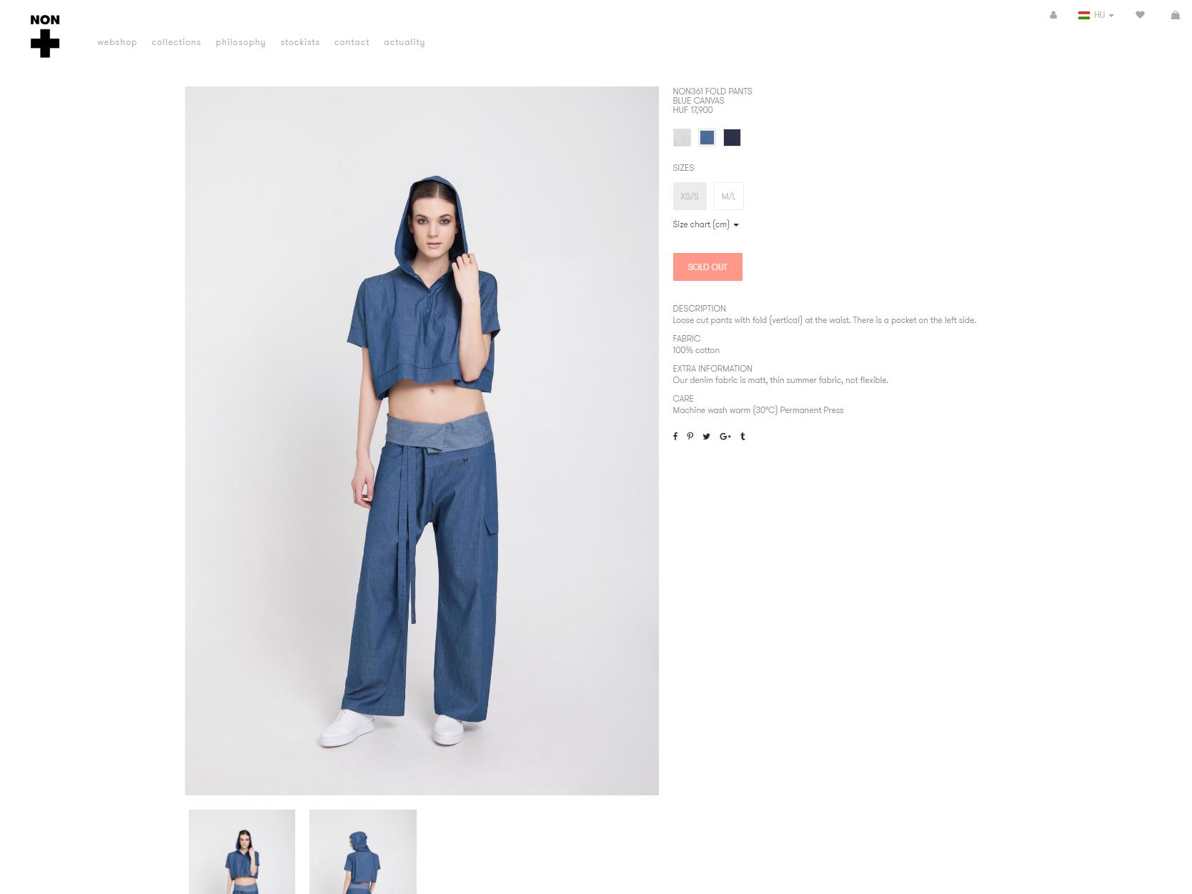 screencapture-nonplusz-hu-en-style-non361-fold-pants-blue-canvas-1493821587812.png