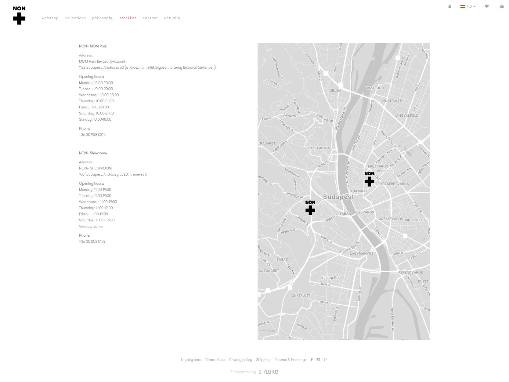 screencapture-nonplusz-hu-en-page-stockists-1493821604041.png