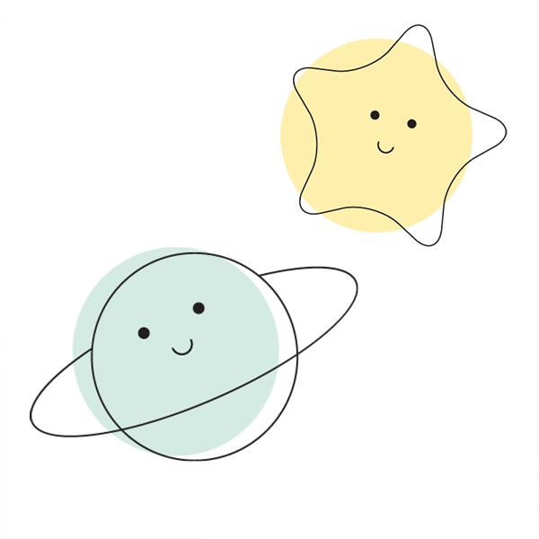 planetonezee1.png