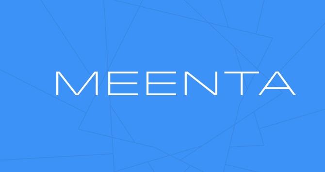 01-logo.jpg