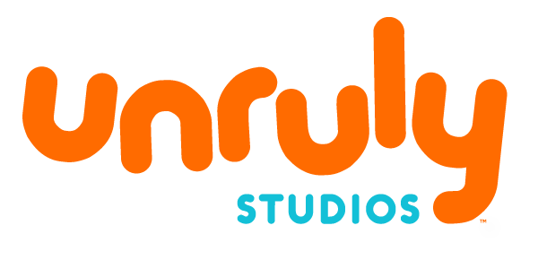 unrulystudios-logo-positive-notag-noshadow.png