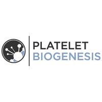 Platelet Biogenesis