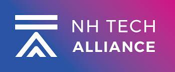 NH Tech