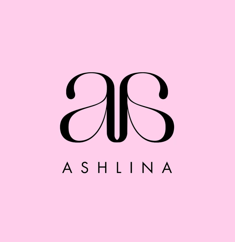 ashlina