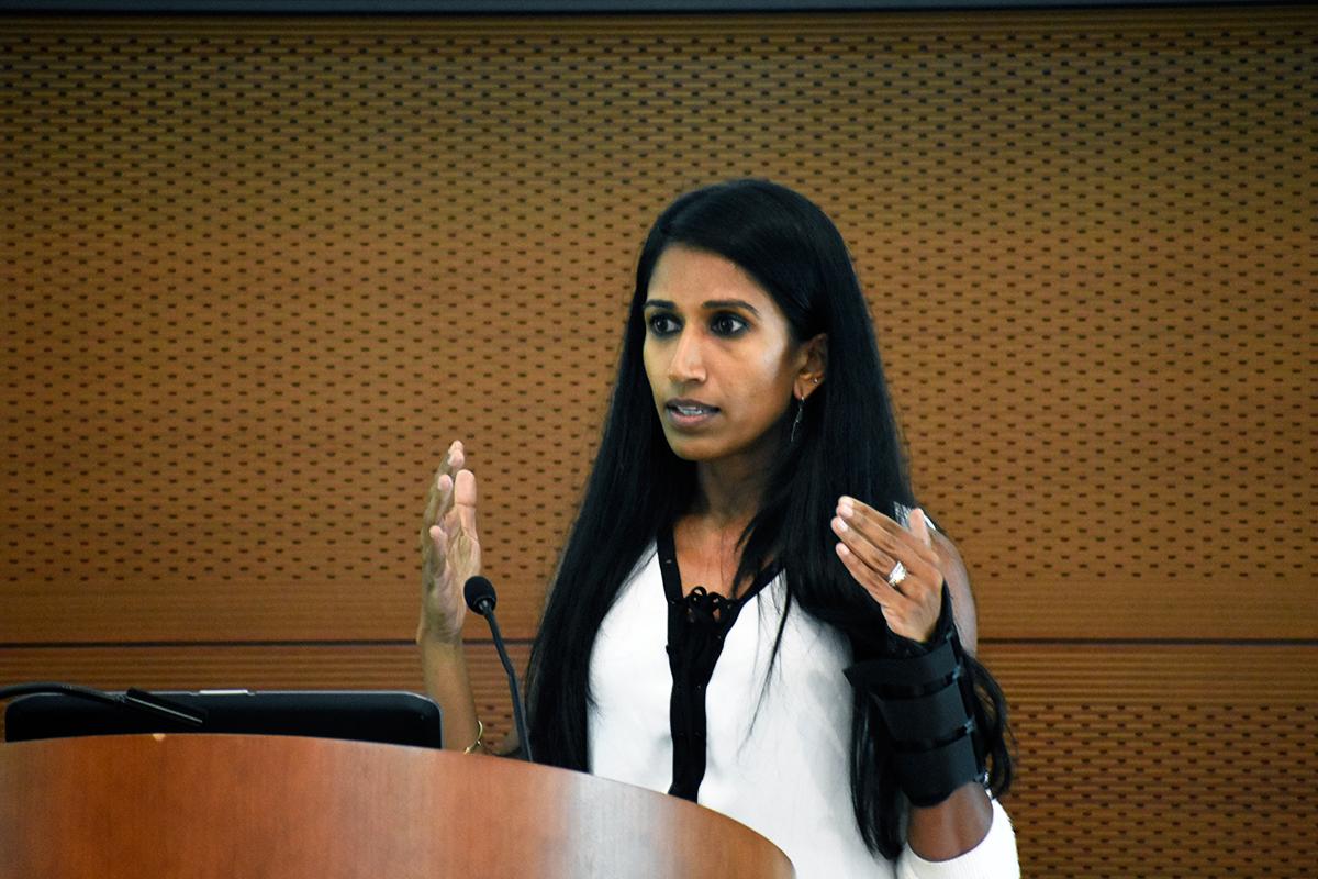 Nepris Co-Founder Sabari Raja Tells Entrepreneurs to Focus on Customer Feedback, Iterate Quickly.jpg