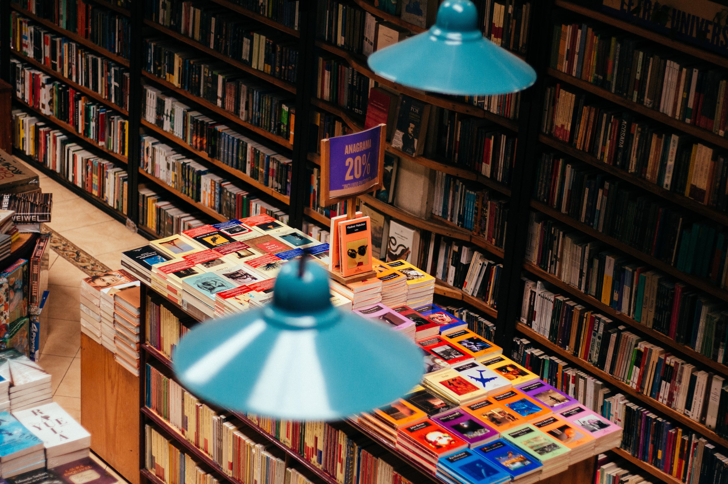 8 Business Books to Add to Your Reading List.jpg