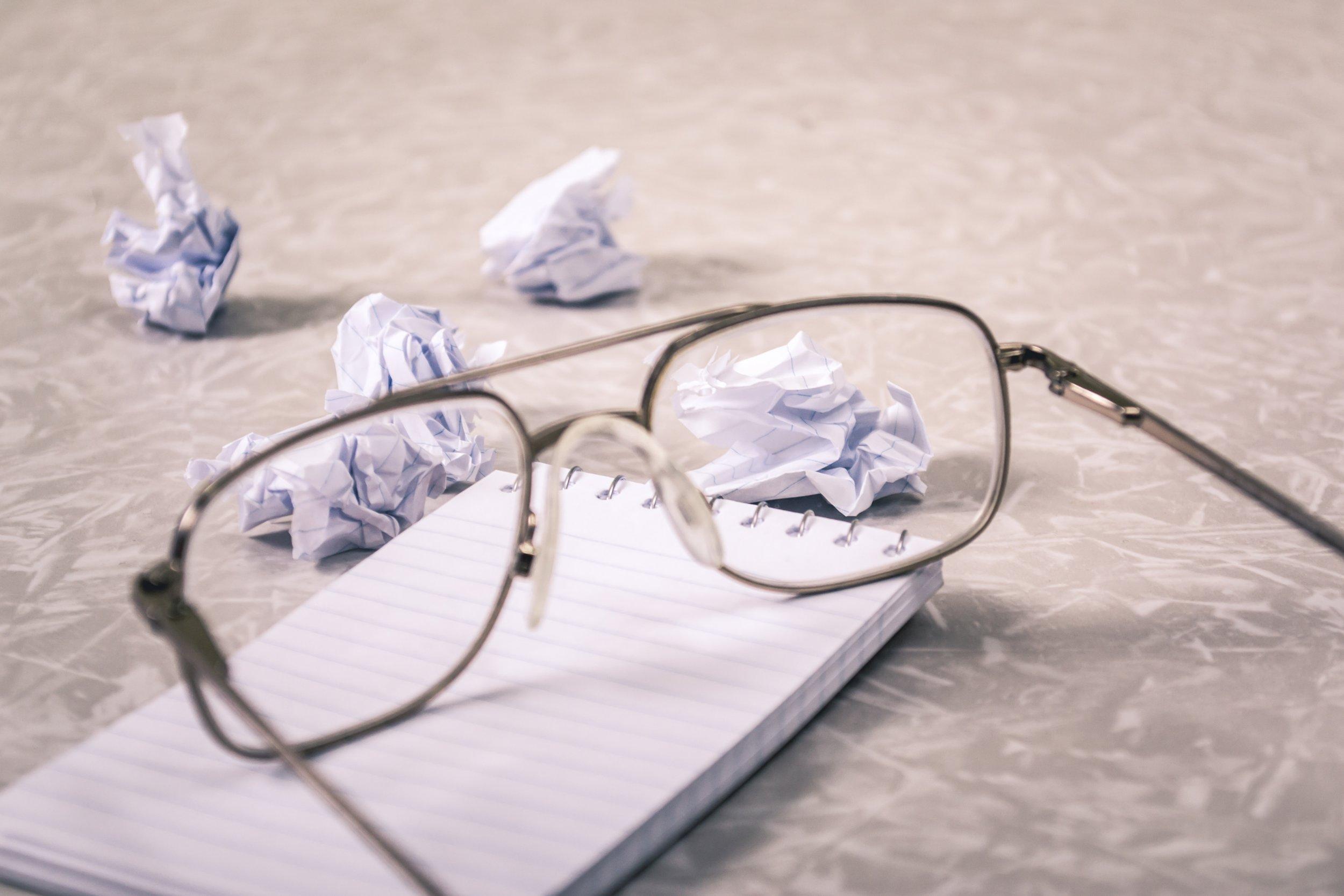 How Entrepreneurs Can Vet New Ideas.jpg