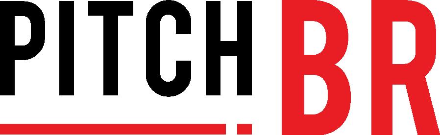 pitchBR_logo.png