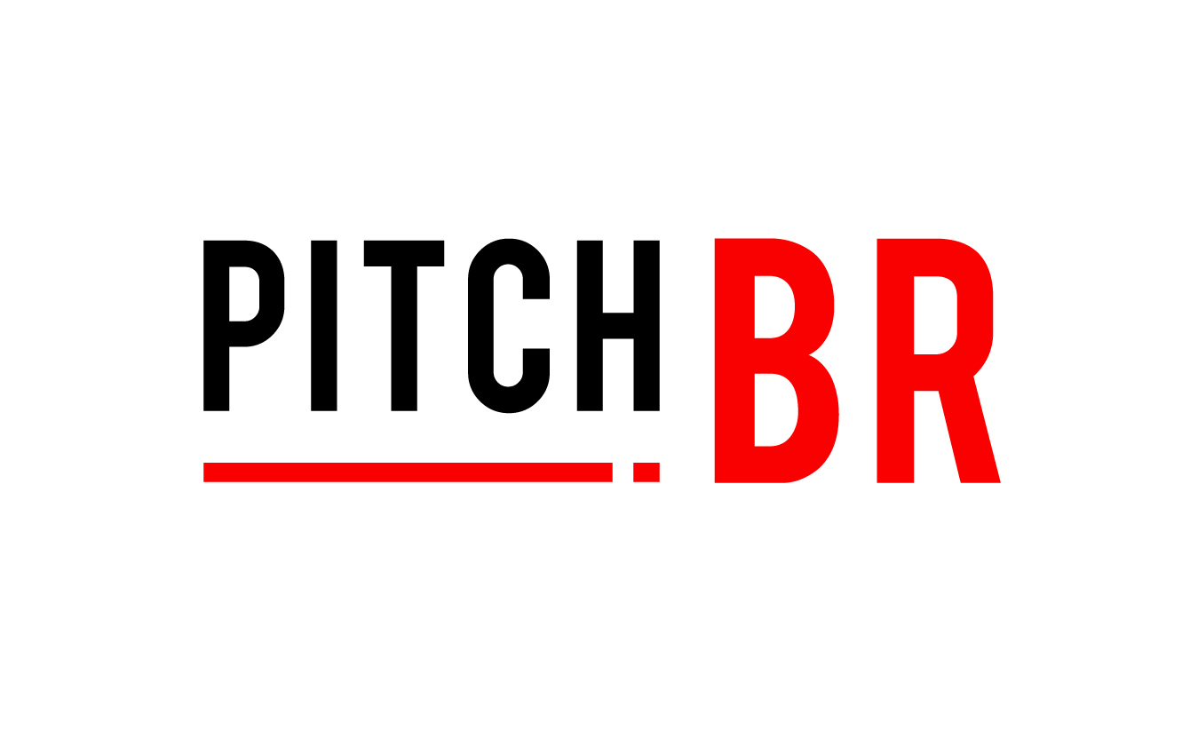 pitchBR_logo.jpg