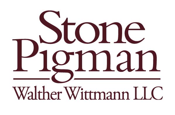 Stone Pigman logo.jpg