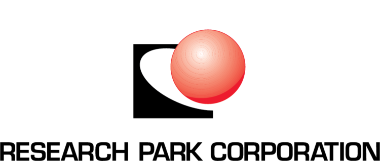Research Park Logo.png