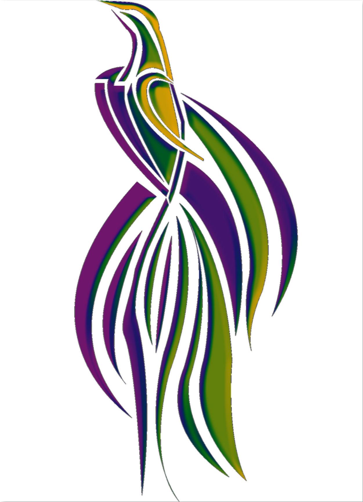 phoenix-opal.png