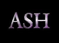 ASH TEXT.png
