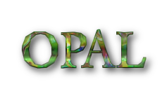 opal text.png