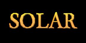 SOLAR TEXT.png